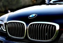 Jaki intercooler kupić do BMW?