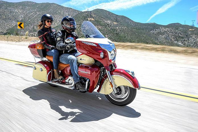 Na co zwracać uwagę przy zakupie kasku motocyklowego?