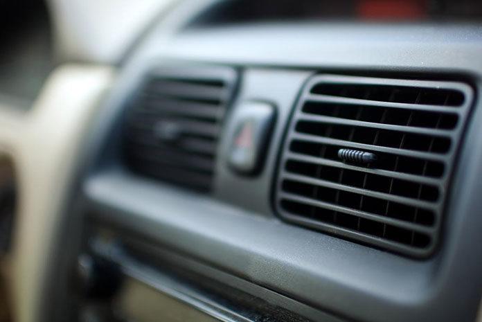 Czy warto jeździć na przeglądy klimatyzacji?