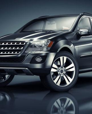 Jeep Cherokee – Charakterystyka modelu