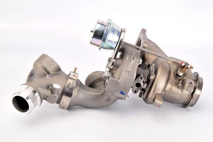 Kiedy regenerować turbosprężarkę?