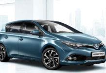 W drodze ku nowoczesności. Historia samochodów hybrydowych marki Toyota