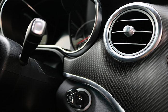 Wszystkie nowe Auto na raty | MaxMotors.pl LK14