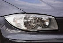 Żarówki samochodowe Osram – niezbędne wyposażenie auta
