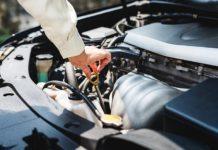 Dlaczego warto zainstalować gaz w samochodzie?