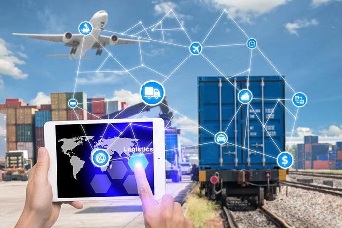 Narzędzia zwiększające efektywność pracowników transportu międzynarodowego