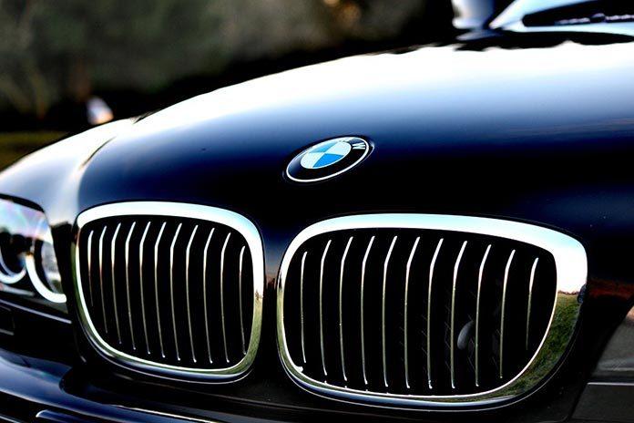 Jaki intercooler kupić do BMW?