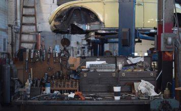 Gwizd turbosprężarek - czy należy się obawiać?