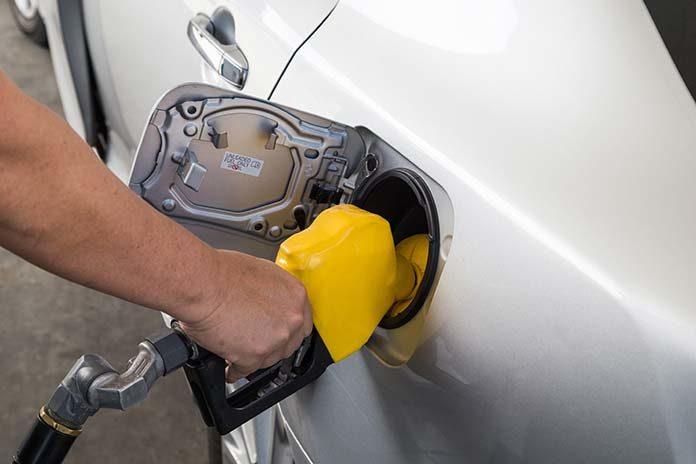 Karty paliwowe dla zarządców flot