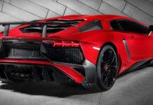 Sposób na spełnienie marzeń: wynajem sportowego samochodu na wieczór kawalerski