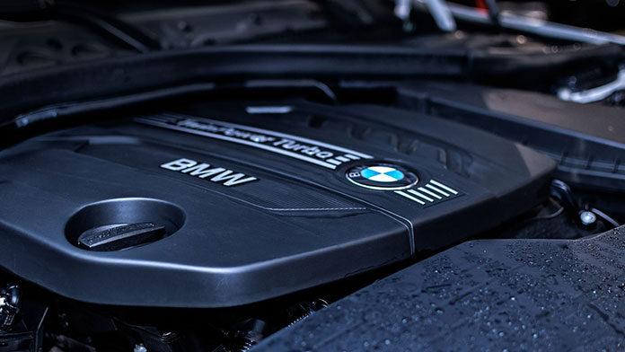 Dlaczego oryginalne części do BMW są lepsze od zamienników